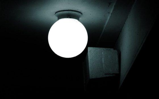 Jak uzyskać efekt ''miękkiego światła''? Oprawy światła pośredniego