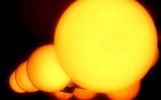 Profesjonalne zastosowanie opraw oświetleniowych