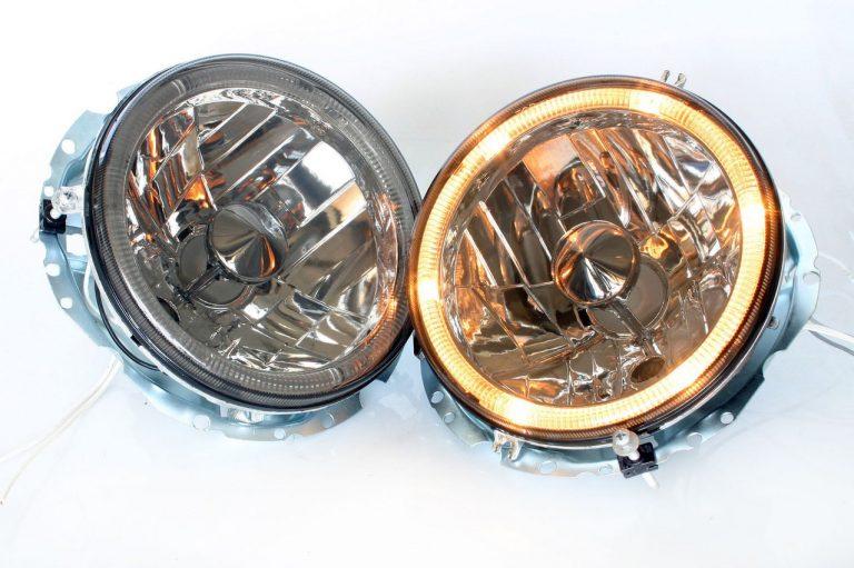 W jakich przypadkach warto postawić na reflektory?