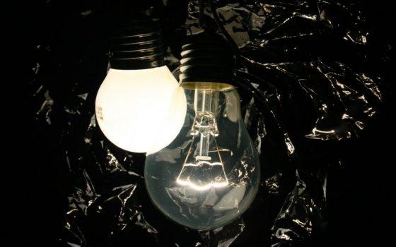 Jak w niestandardowy sposób oświetlić wnętrze