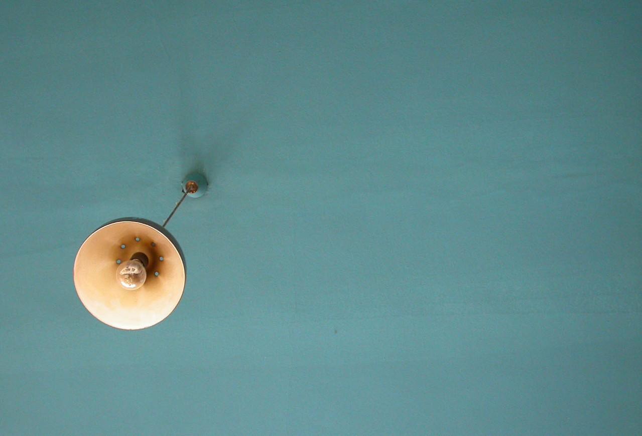 Klimatyczne i praktyczne lampy wiszące