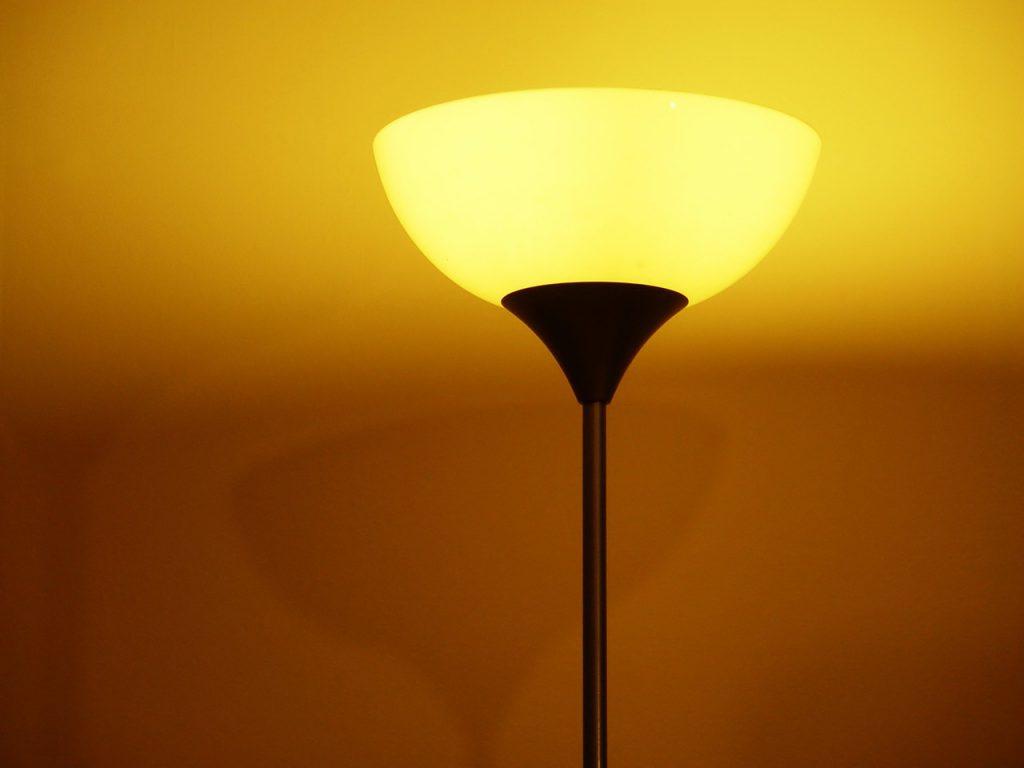 lampy do uzytku profesjonalnego